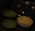 Orfans pie.png