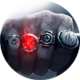 Portal Dragon Age Inquisition