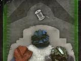 Создание предметов (Inquisition)