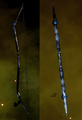 DAI-Lyrium-Reinforced-Longbow.png
