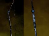 Lyrium-Reinforced Longbow