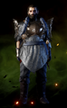 InquisitionFootSoldierBlackwall.png