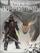 TemplarCode/Dragon Age: Inquisition – Artbook entsteht in Zusammenarbeit mit Dark Horse