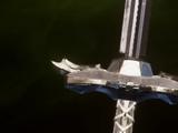 Thick Greatsword Grip