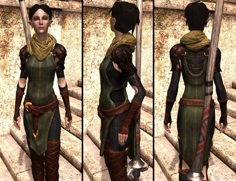image da2 vestments of the first merrill companion armor jpg