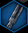 Dai hayders razor icon.png