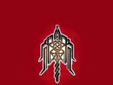 Dwarven Merchants' Guild