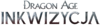 Inkwizycja logo