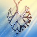 Pendant of the Morning Frost.png