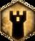 Иконка Верхнего города