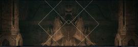 DAI Decent Dwarf Banner