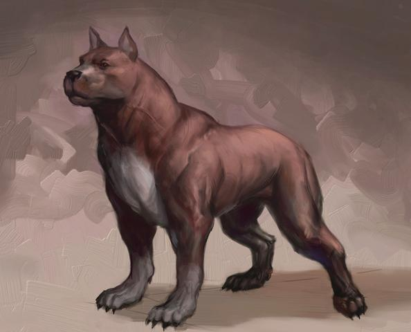 File:Dog concept art.JPG