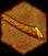 GripSchematic-icon3