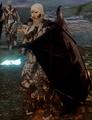 Hakkonite Defender