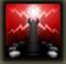Icon Magi
