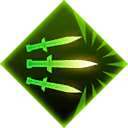 File:Throwing Blades.png