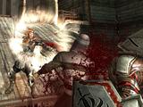 Штурм (Dragon Age II)