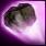 Иконка Метания (рунный голем)