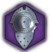 Подмога рыцаря (иконка)