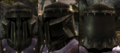 Helm of the Legion.png