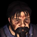 Killigan Aeducan