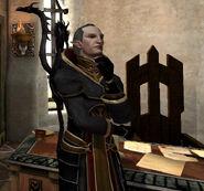 http://dragonage.wikia.com/wiki/File:Orsino_study