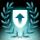 Talent-KeenDefense icon