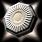 Стальной символ Андрасте
