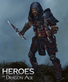Ghoul Daveth (Heroes of Dragon Age).png