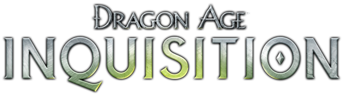 Inquisitionofficiallogo