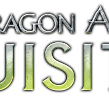 Dragon Age inkvisitionen dating alternativ