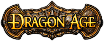 Logo-dragonage