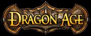 Logo-dragonage