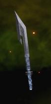 Revered Defender Longsword Image