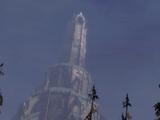 Turm von Ishal