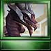 DragonFlemethThumb