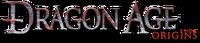 Logo-origins