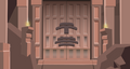 Orzammar gates - Keep.png
