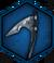 Варварский камнедробитель (иконка)