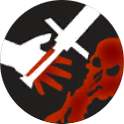 File:Killer Set Icon.png