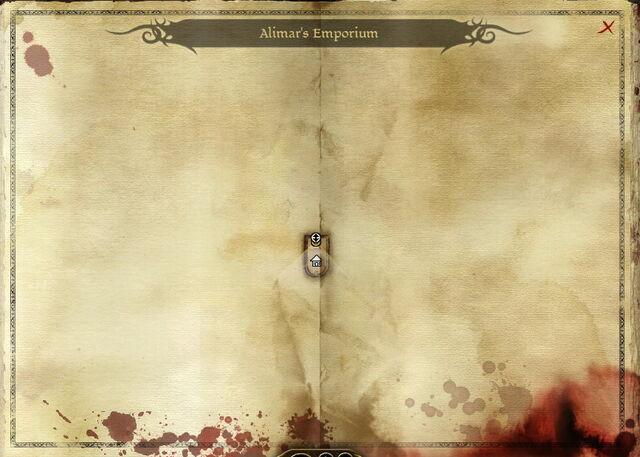 File:Map-Alimar's Emporium.jpg