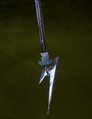 Sturdy-Staff-Blade-Upgrade.png