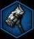 Редкий молот 2 (иконка)