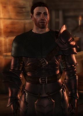 PNJ-Ser Donall