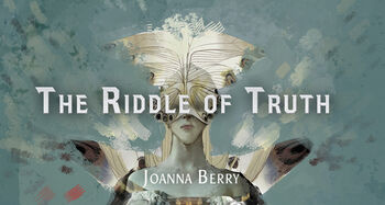 Riddle of Truth Cover Image