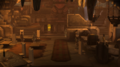 Tapster's Tavern (A Tale of Orzammar).png