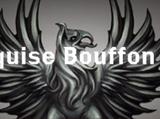 Die Marquise Bouffon verfolgen