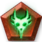 Master Cleansing Rune icon