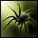Обличье паука