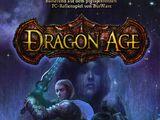 Dragon Age: Der gestohlene Thron